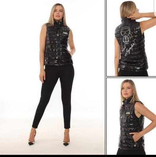 Женские куртки 1012283