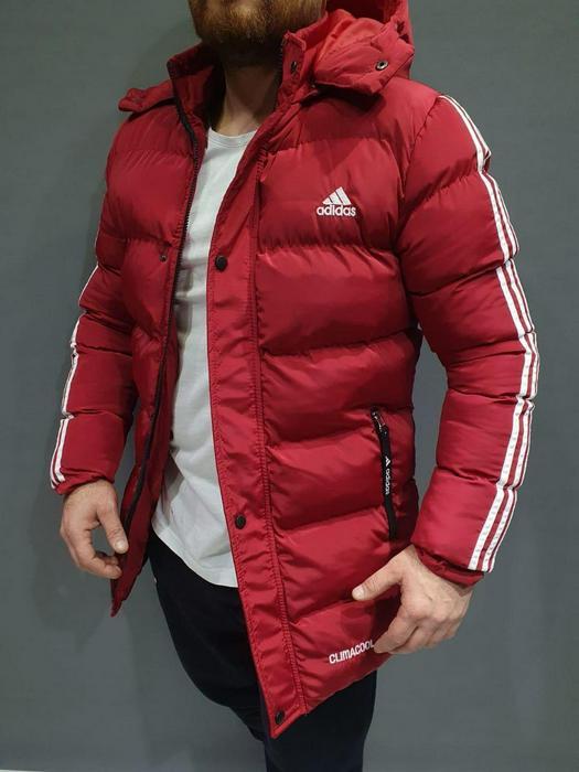 Мужские куртки 1057296