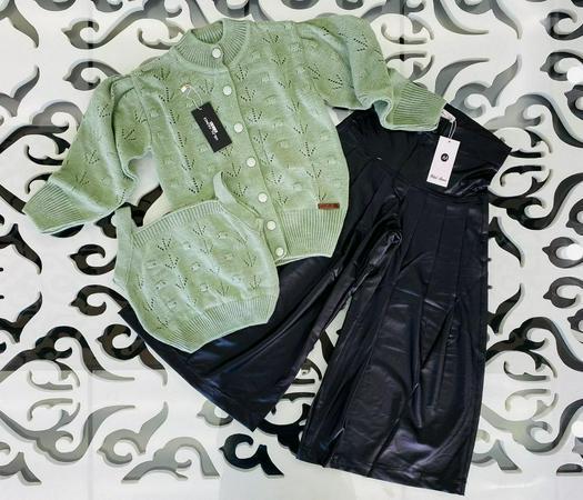 Одежда девочкам 1054835