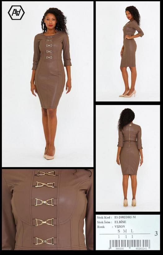 Платья A.M.N. 1056342