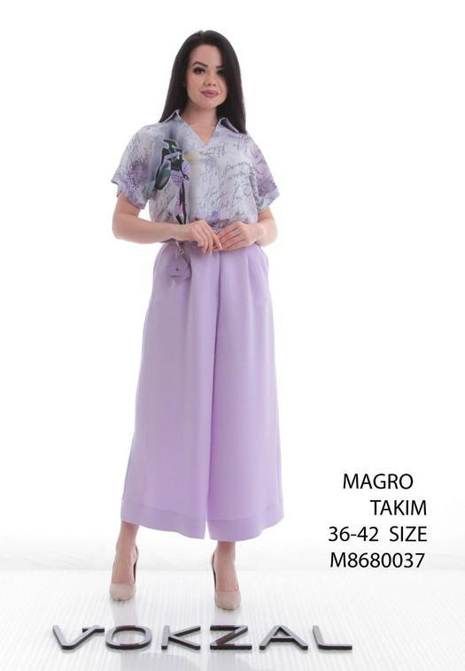 Женские костюмы 964837