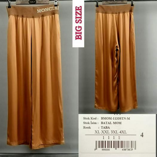 Большие размеры брюки 964289