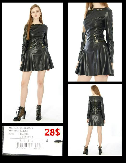 Платья A.M.N. 1055622
