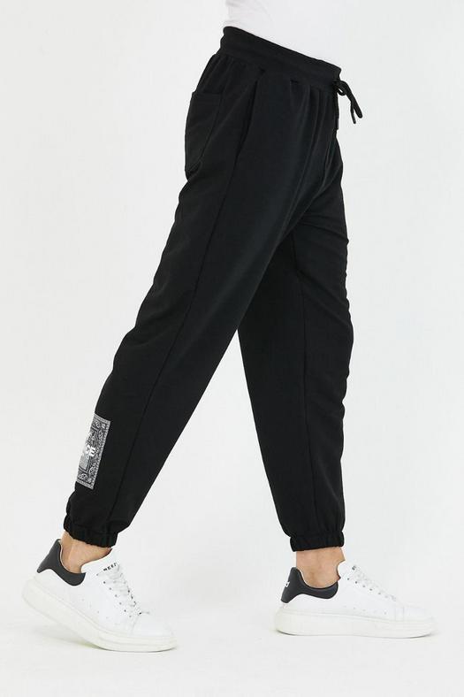 Мужские брюки 1010314