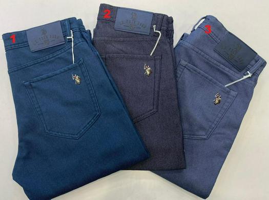 Мужские джинсы 1050354
