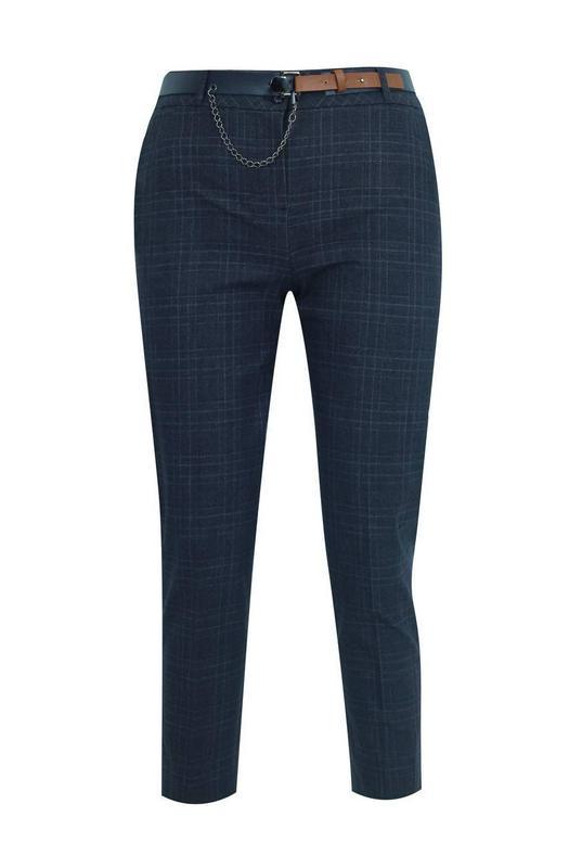 Большие размеры брюки 1056069