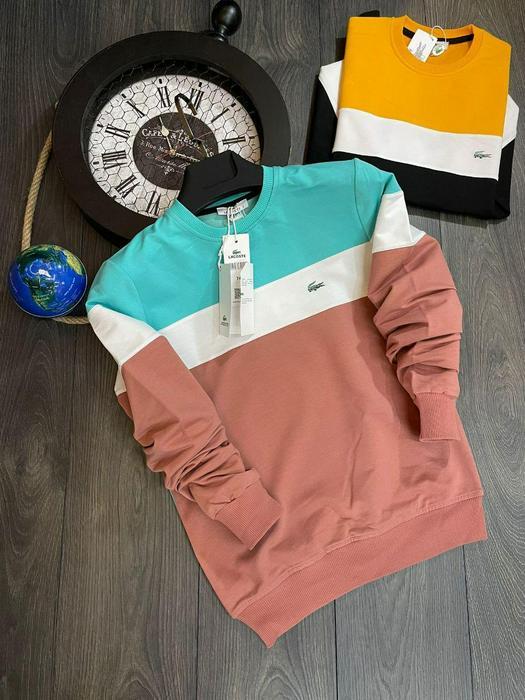 Мужские кофты свитера 1011999
