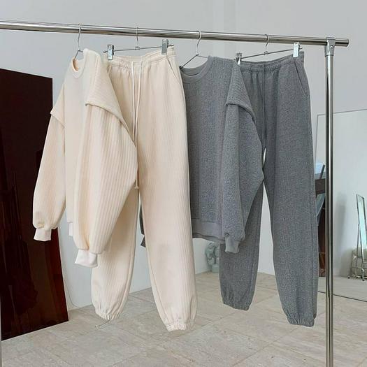 Одежда женская Китай 1020481