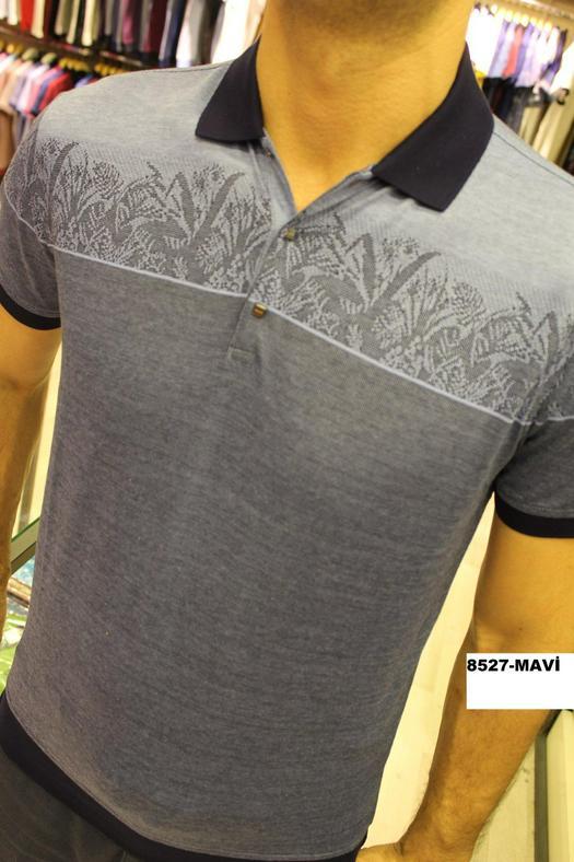 Мужские футболки 818141