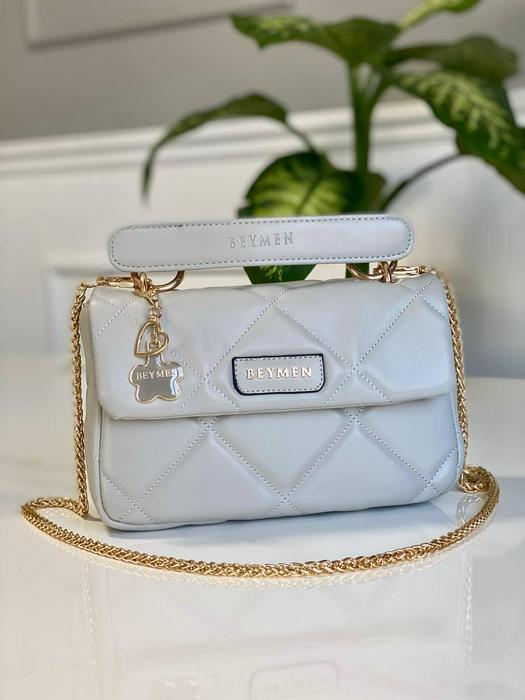 Женские сумочки 1007455