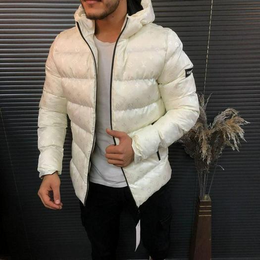 Мужские куртки 1056696