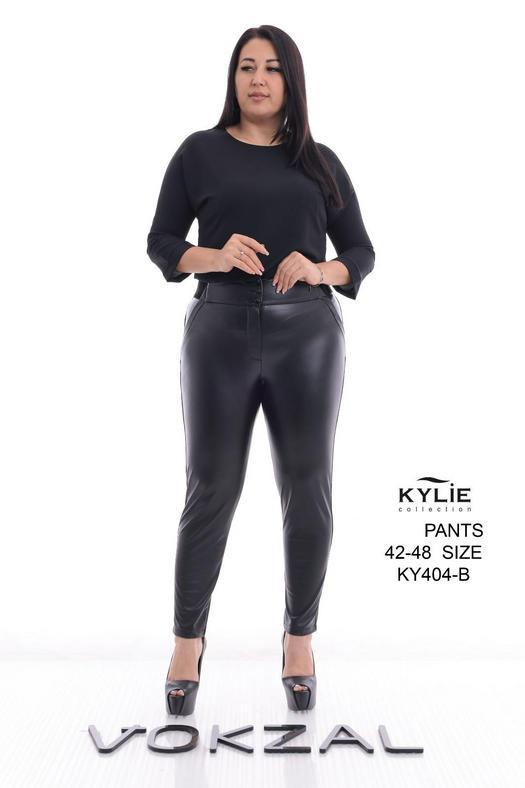 Большие размеры брюки 1055829