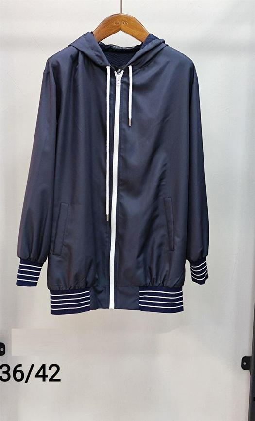 Женские куртки 961898