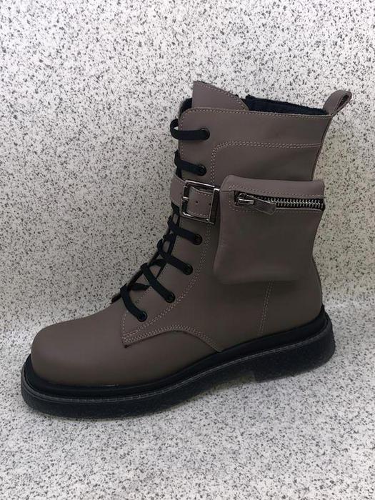 Обувь женская 1008975