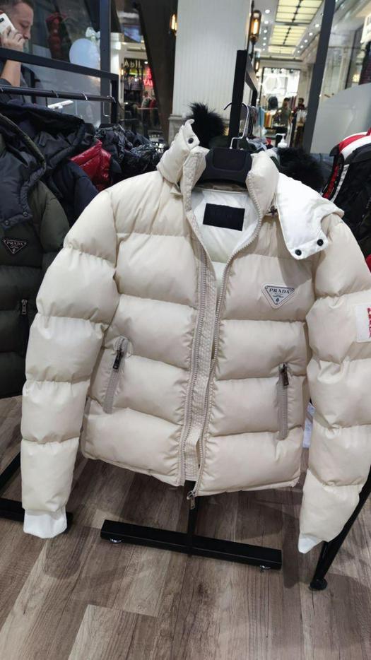 Мужские куртки 1056843