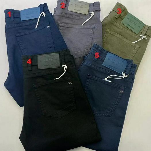 Мужские джинсы 1050353