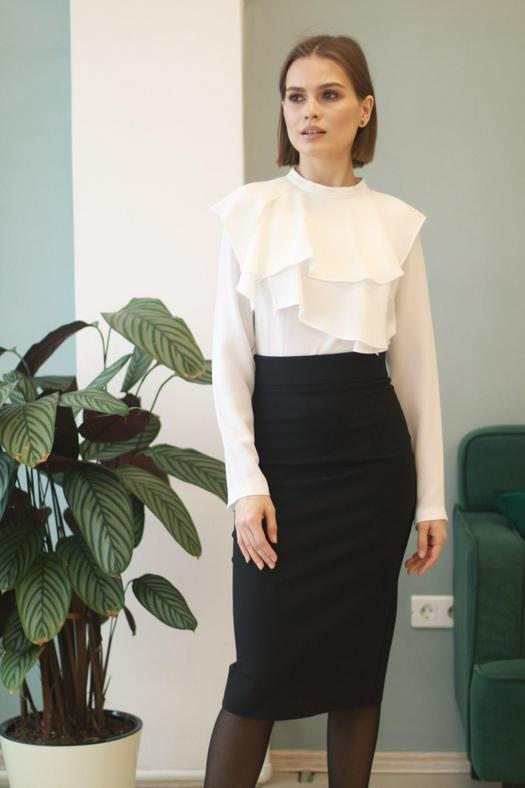 Блузки, рубашки разбитые серии 976416