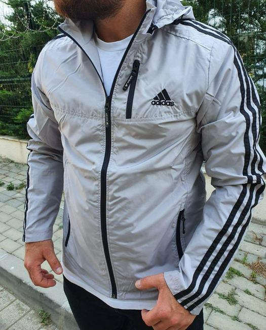 Мужские куртки 1012026