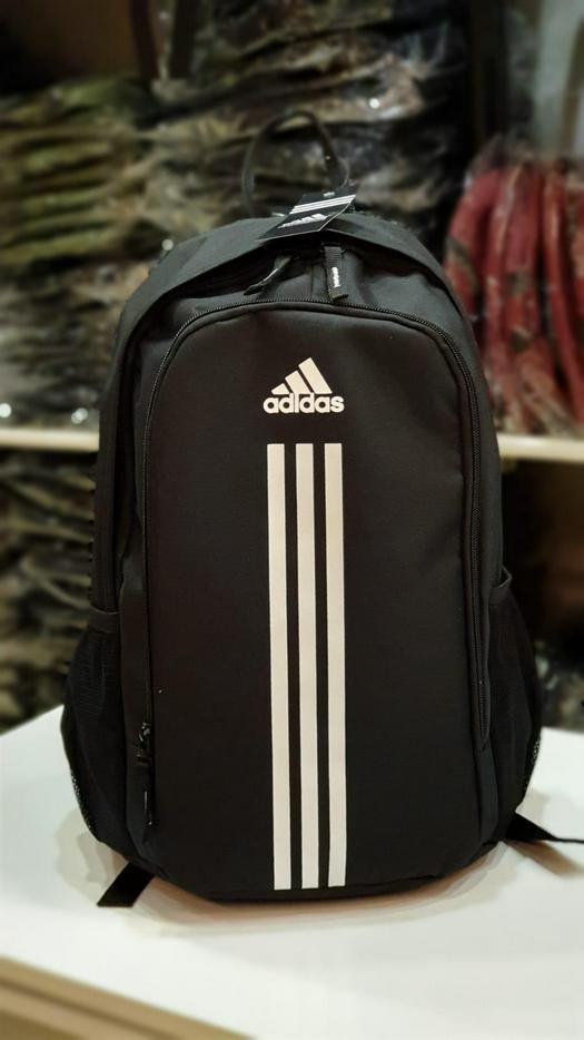 Мужские сумки 818879