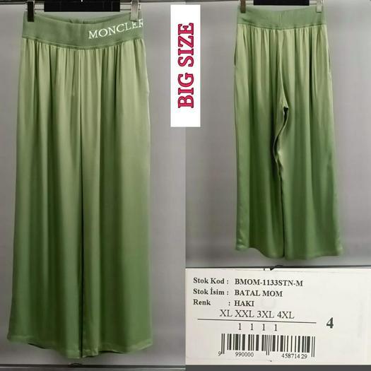 Большие размеры брюки 964436