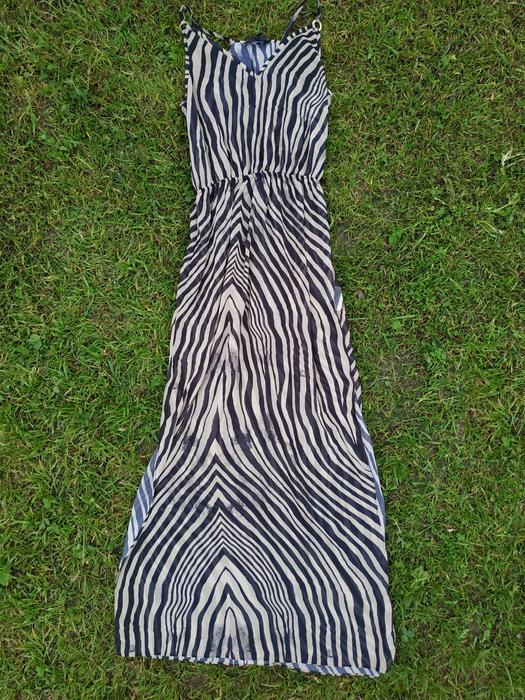 Платья разбитые серии 807270