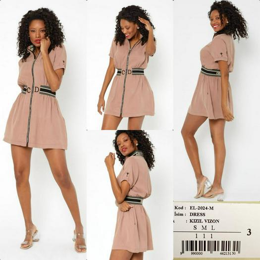 Платья A.M.N. 964431