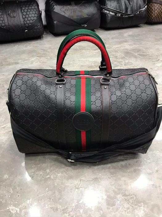 Мужские сумки 924006