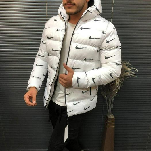 Мужские куртки 1056689