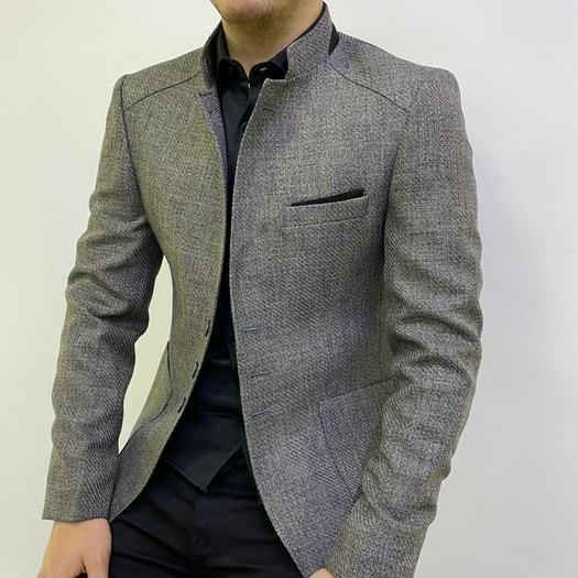 Мужские пальто 1025968
