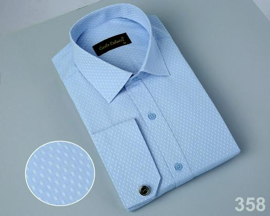 Мужские рубашки 887366