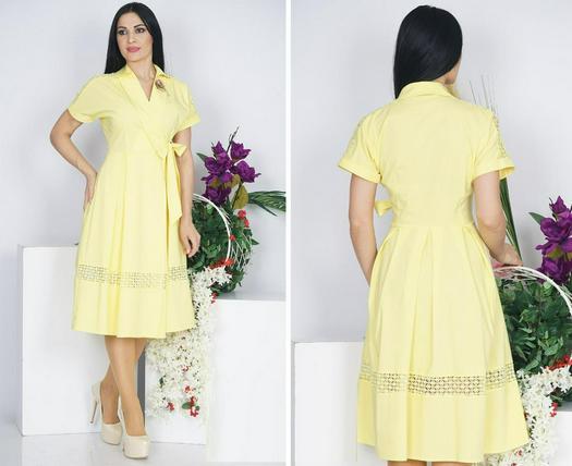 Распродажа платья 1006330