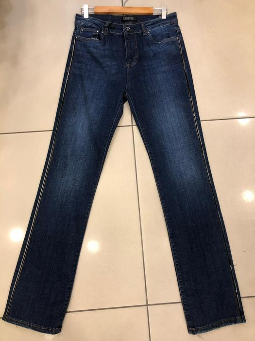 Большие размеры джинсы 1036375