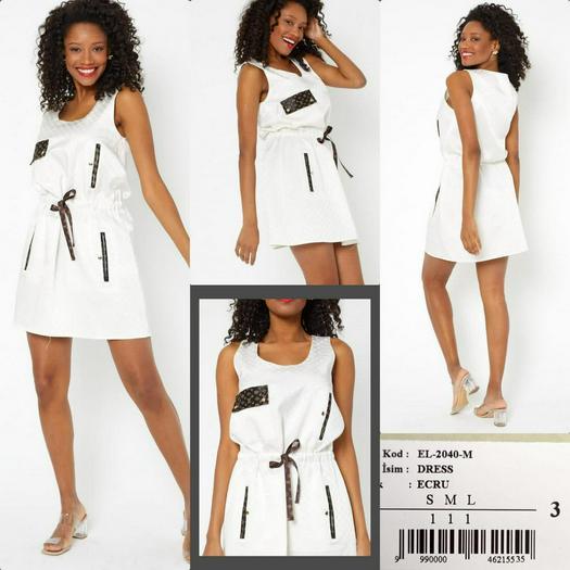 Платья A.M.N. 964438