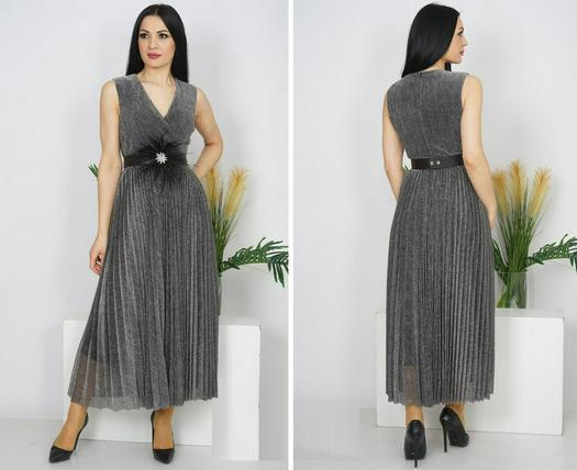 Вечерние платья 966096