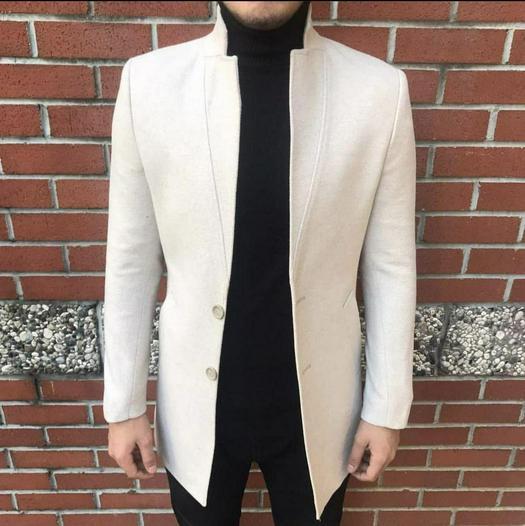 Мужские пальто 1025953