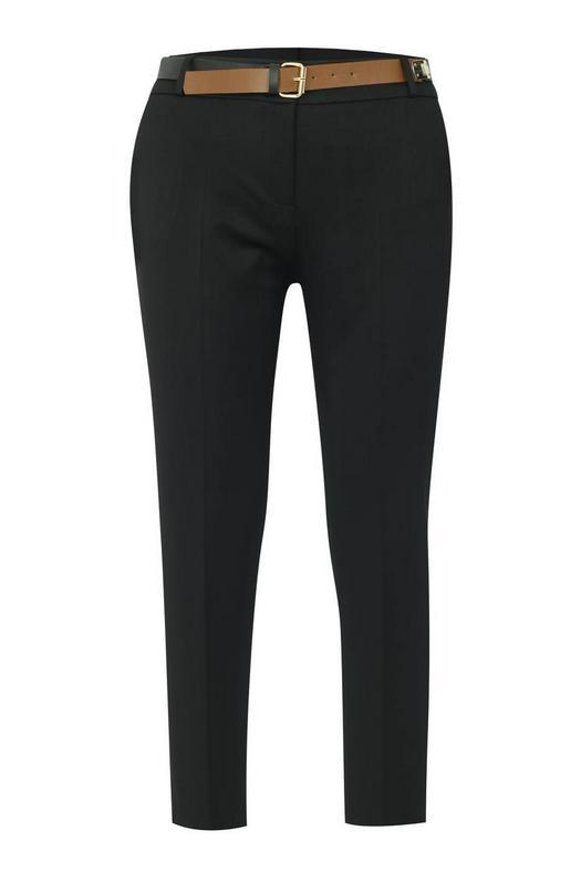 Большие размеры брюки 1056065