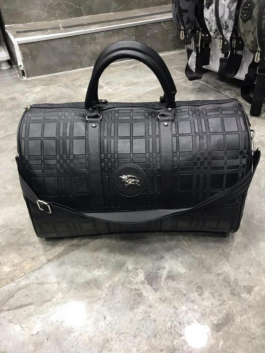 Мужские сумки 924014