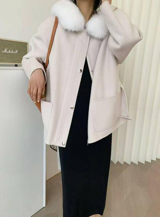 Одежда женская Китай 1020479