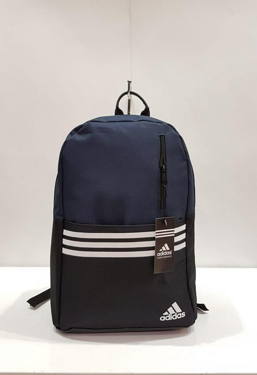 Мужские сумки 818878