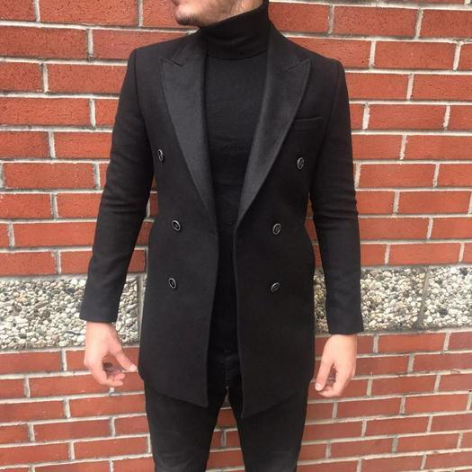 Мужские пальто 1025961