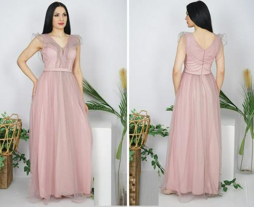 Вечерние платья 966090