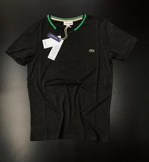 Мужские футболки 817844