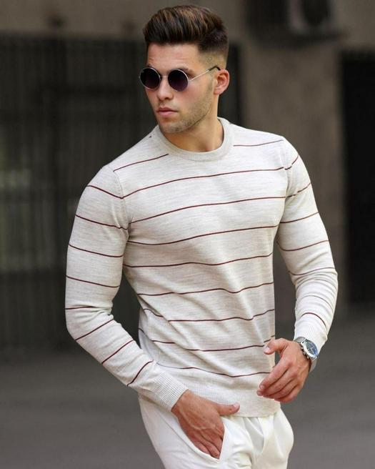 Мужские кофты свитера 1011867