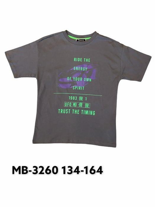 Мальчикам 965081