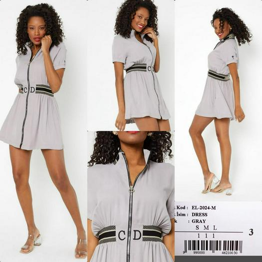 Платья A.M.N. 964445