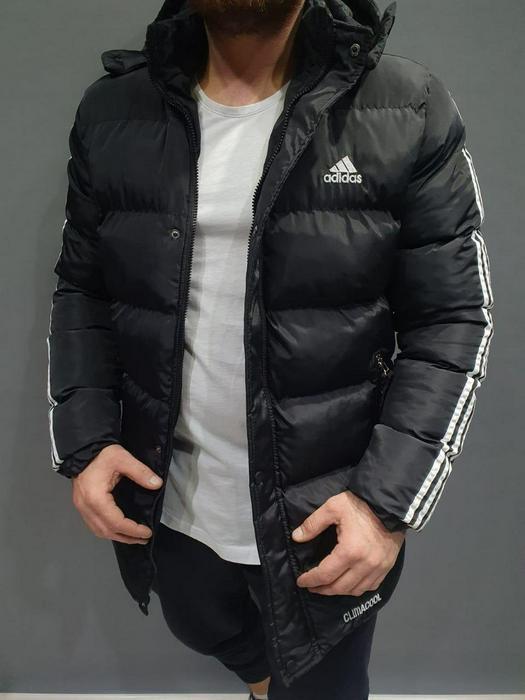 Мужские куртки 1057294