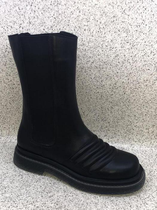 Обувь женская 1008984