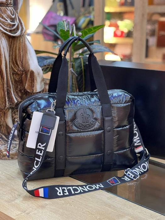 Женские сумочки 1056296