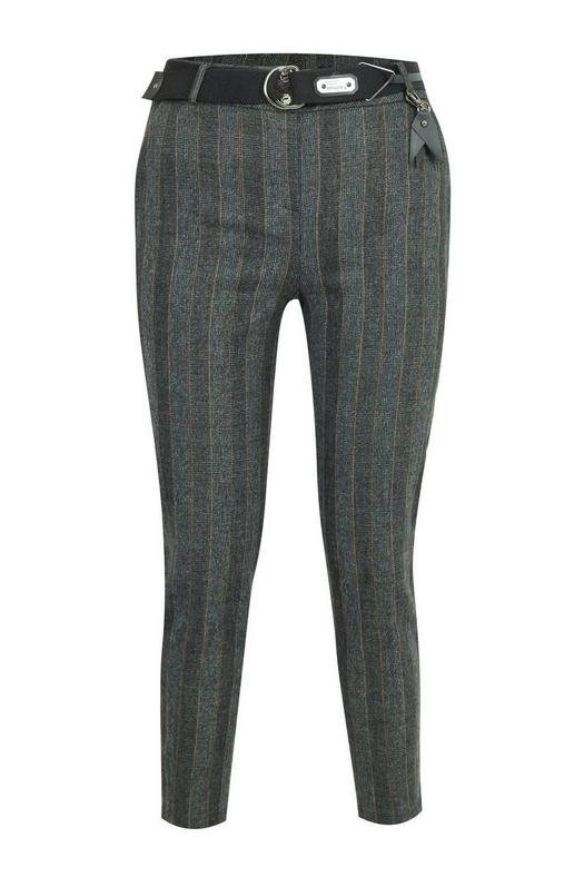 Большие размеры брюки 1056064