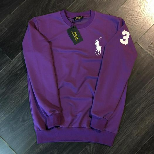 Мужские кофты свитера 954259